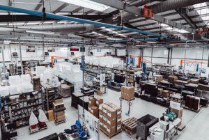 fabrika_tasimaciligi-300x201